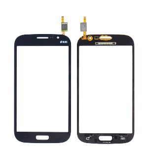 Touch samsung I9082 TW