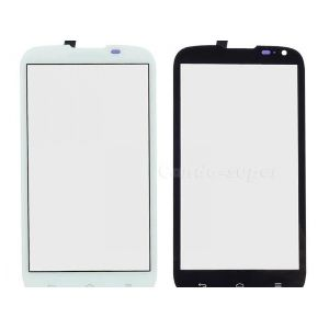touch Huawei G610 TW