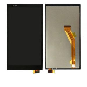 LCD HTC desire 826 with frame